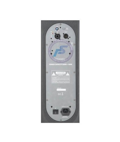 باند اکتیو SOUNDKING – FPH15 A