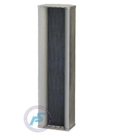 بلندگو ستونی کنتراکتور مدل 840